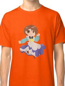 Harvest Moon - Little Eli Classic T-Shirt