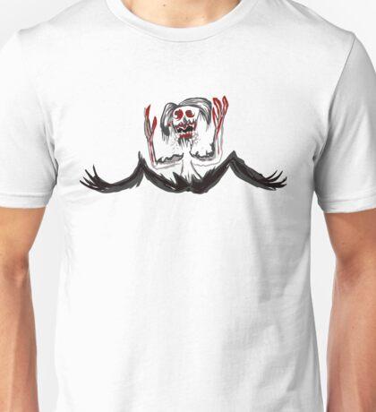 Dull Mindless Beast Unisex T-Shirt
