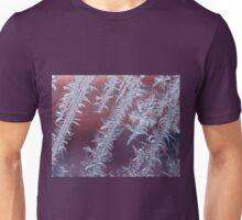 Arctic Garden II Unisex T-Shirt
