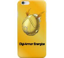 DigiEgg of Hope Phone Case iPhone Case/Skin