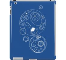 To Earth iPad Case/Skin