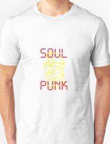 soul punk Unisex T-Shirt