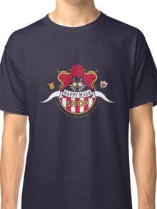 Happy Mask Shop Classic T-Shirt