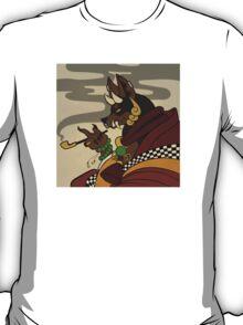 Nobunaga T-Shirt