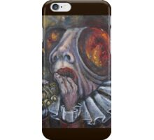 For your ammusment 2 iPhone Case/Skin