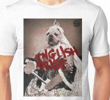 English pride Unisex T-Shirt