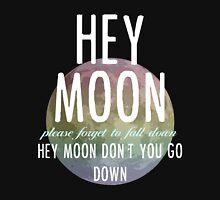 Hey Moon Hoodie