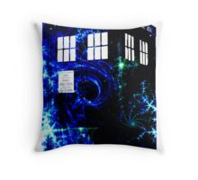 Every Planet Every Star Throw Pillow