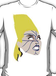 BULL NAKANO T-Shirt