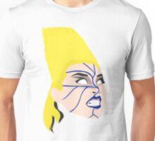 BULL NAKANO Unisex T-Shirt