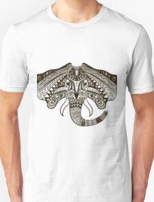 the head of an elephant T-Shirt