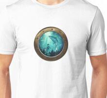 Music Lessons Unisex T-Shirt