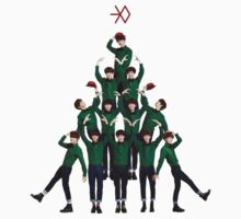 Miracles in December  by MoonkyusPalace