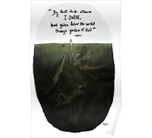 The River Styx Poster