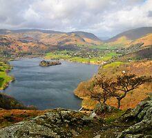 Grasmere Views by FyldePhotos