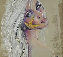 Lorelei by RichesRoad