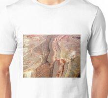 USA Desert Southwest Unisex T-Shirt