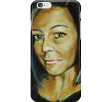 Kerry iPhone Case/Skin