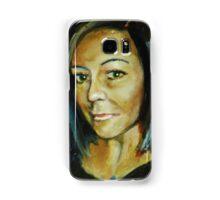 Kerry Samsung Galaxy Case/Skin