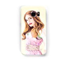 Lydia Martin Samsung Galaxy Case/Skin