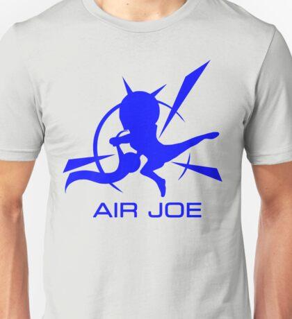Air Joe Unisex T-Shirt