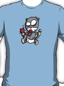 Baby cat T-Shirt