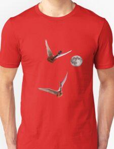 Rock Guitar, T Shirts & Hoodies. ipad & iphone cases T-Shirt