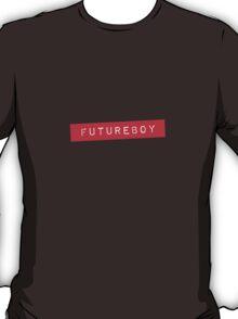 FutureBoy T-Shirt