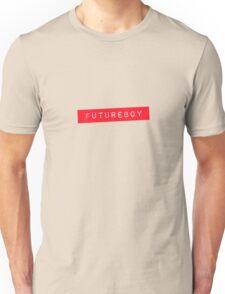 FutureBoy Unisex T-Shirt
