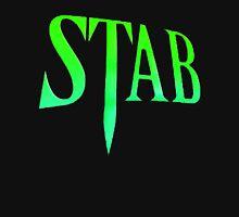 Stab - Scream 4 Unisex T-Shirt