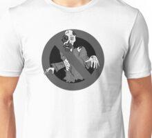 WalkerBusters Unisex T-Shirt