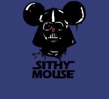 Sithy Mouse 2.5 Unisex T-Shirt