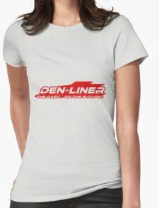 Den-Liner T-Shirt