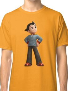 Astro Boy 2 Classic T-Shirt