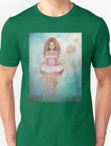 Sea Jelly T-Shirt