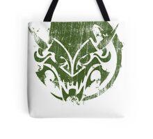 Goblin Nation Tote Bag
