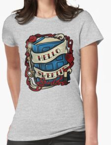 Hello Sweetie (T-shirt) T-Shirt
