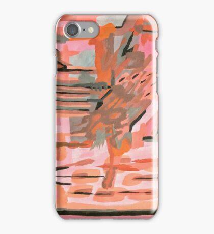 Cioe iPhone Case/Skin