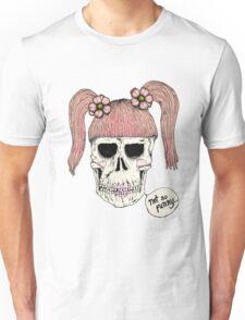 Fun Time Unisex T-Shirt