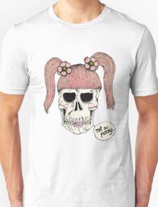 Fun Time T-Shirt