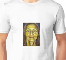 The wicked witch of Pulaski County. T-Shirt