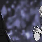 Tom Brady Storyboard by heidijogilbert