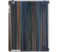 101 Dalmatians iPad Case/Skin