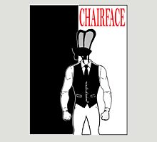 The Tick chairface scarface Unisex T-Shirt