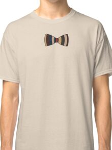 Scarves are cool Classic T-Shirt