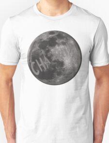 CHa moon the tick T-Shirt