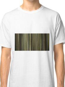 Enemy (2013) Classic T-Shirt