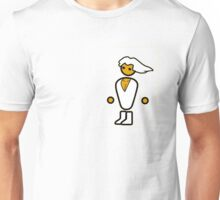 Glorious PC Gaming Master Race Unisex T-Shirt