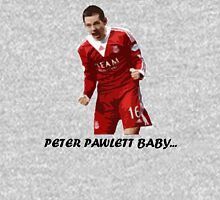 Peter Pawlett Baby...... Unisex T-Shirt