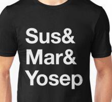 Ay Nako!! Unisex T-Shirt